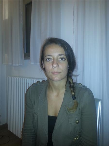 Avv. Silvia Pagliuca