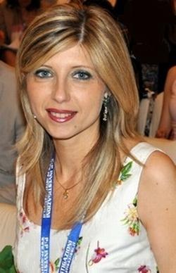 Avv. Emanuela  Palamà
