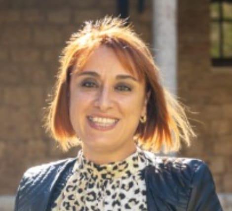 Avv. Laura Poccioni