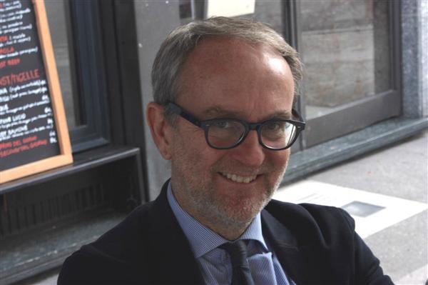 Avv. Giovanni Porrone