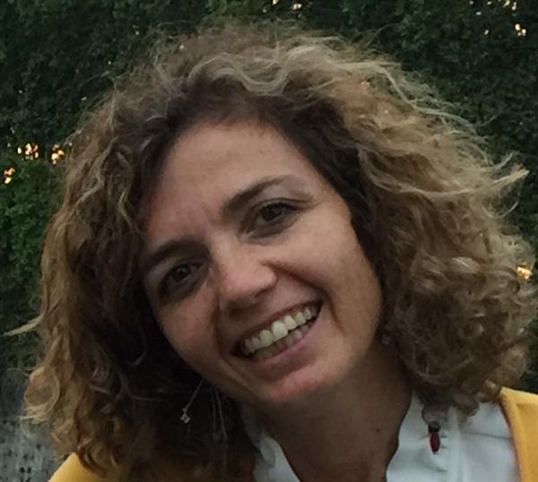 Avv. Laura Principe