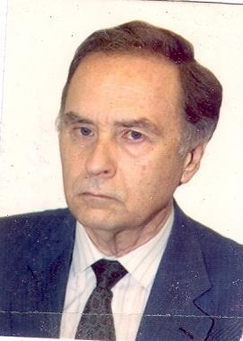 Avv. Giovanni Quintavalle