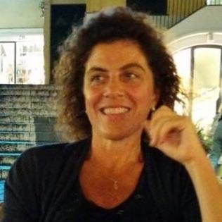 Avv. Fabrizia  Resta