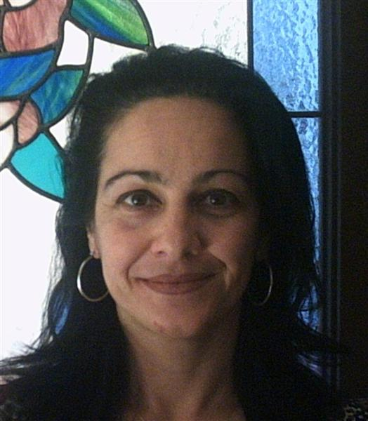 Avv. Adele Ricucci
