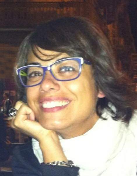 Avv. Daniela Russo