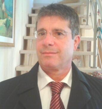 Dott. Salvatore  Saba