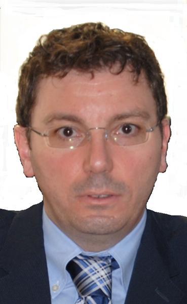Dott. Commercialista Luca Santi