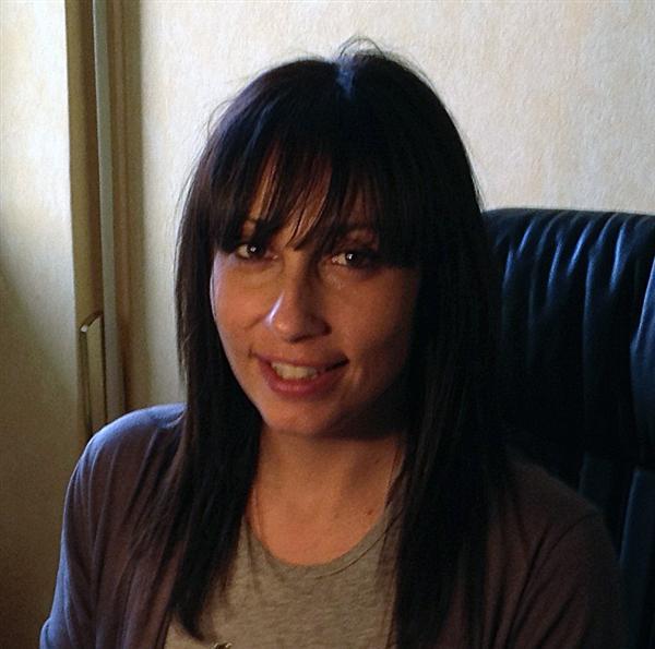 Avv. Valeria Schiavi