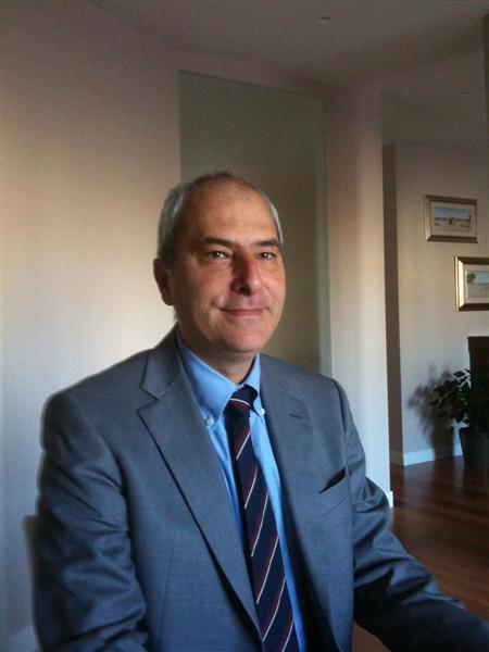 Avv. Giovanni Aldo Sechi