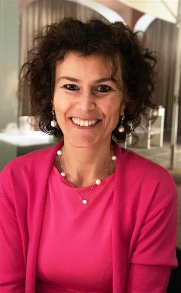 Dott.ssa Elisa  Semeraro