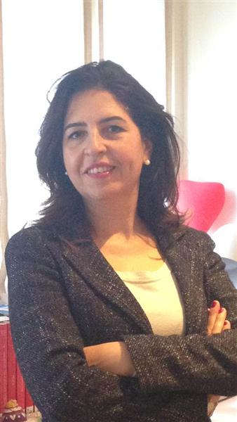 Avv. Angela  Soccio