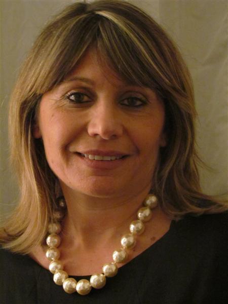 Avv. Susanna Sassatelli