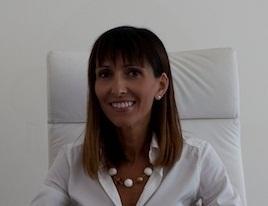 Avv. Stefania Tognozzi