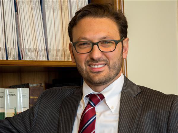 Avv. Antonio Vallone