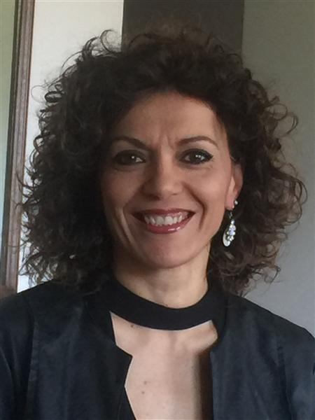 Avv. Grazia Vinci