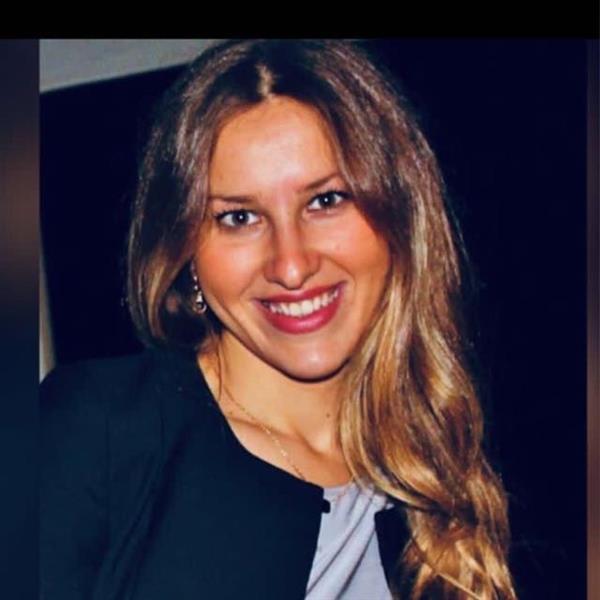 Avv. Sarah Viscardi