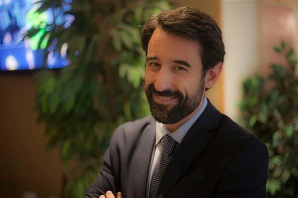 Dott. Vincenzo Vivona