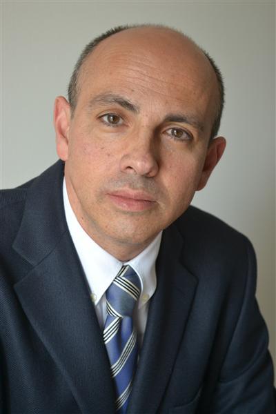 Avv. Silvio Zicconi