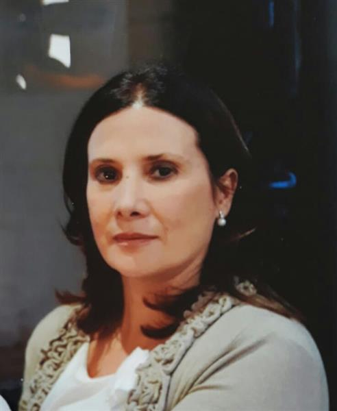Dott.ssa Maria Luisa  Zini